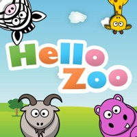 Codes for Hello Zoo for Kids Hack
