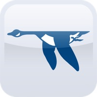 rand mcnally trip planner app