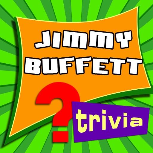 Jimmy Buffett Trivia