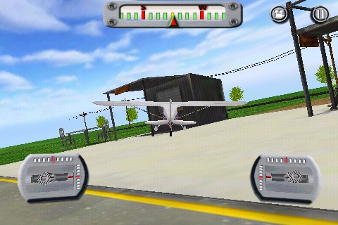 RC Plane screenshot-4