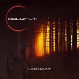 Delyrium - Quaerens Utopiam