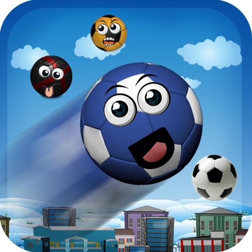 Soccer Contest Pro Lite