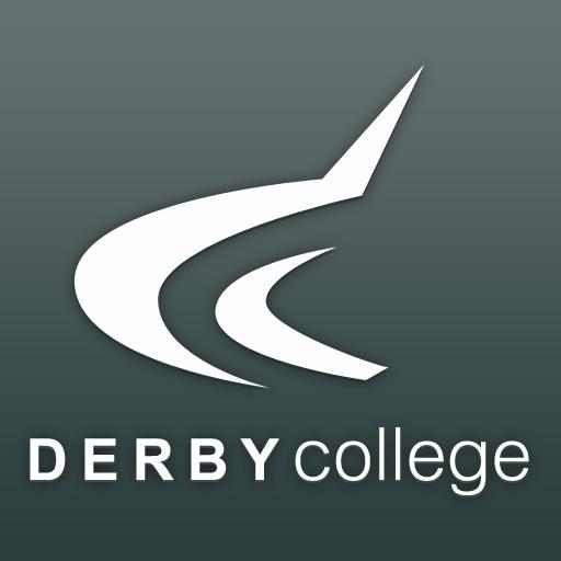 Derby College Student Handbook