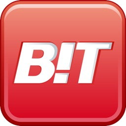 B!T Magazine