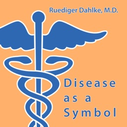 SymSym - Disease as a Symbol - Dr. Med. Ruediger Dahlke