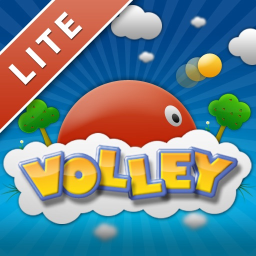 Volley Lite