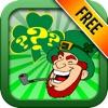 St. Patrick's Day Irish Quiz Free