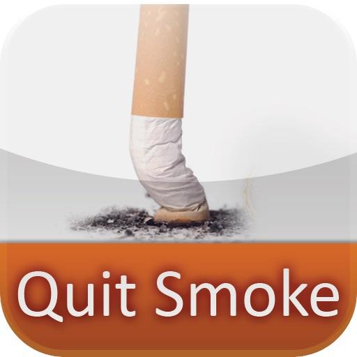 Quit Smoke Alerts