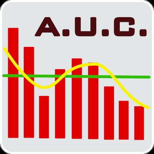 Alcohol-Units-Calculator