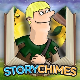 The Queen Bee StoryChimes (FREE)