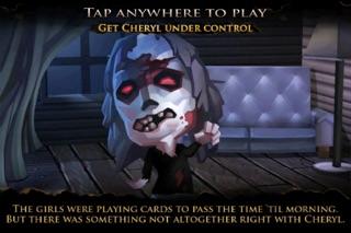 Evil Dead Lite-4