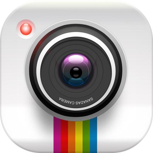 100 Pics Pro