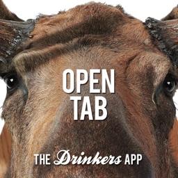 OpenTab