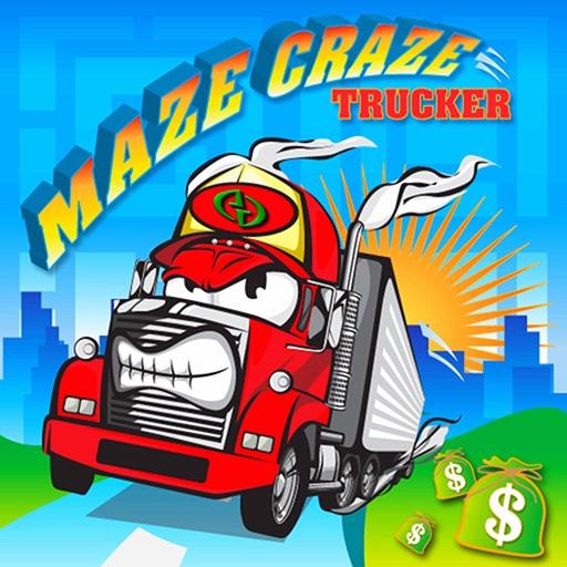 Maze Craze Plus