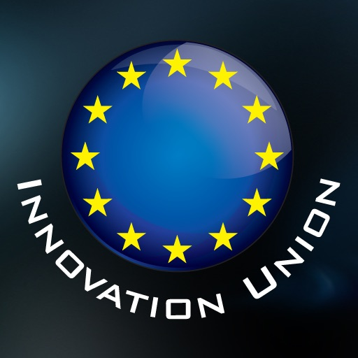 Innovation Union Lab