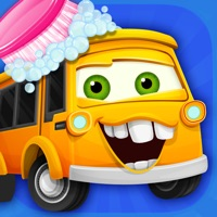 Codes for Car Salon - Kids Games Hack