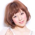 美人髪の法則 icon