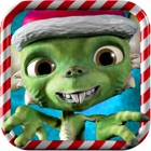 Talking Gremlin HD: Christmas Special icon
