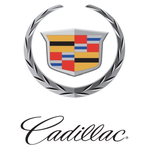 Cadillac Collection
