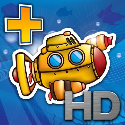 U-Boot HD Plus