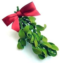 JingleToe