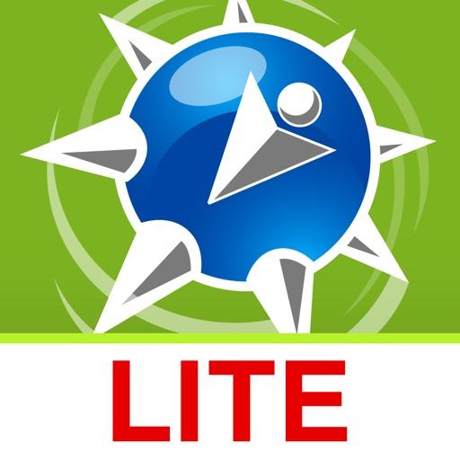 Tilt to Live Lite