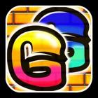 Graffiti Guru icon