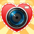 微情绪 icon