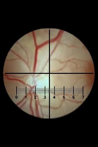Screenshot for Microscope in Jordan App Store
