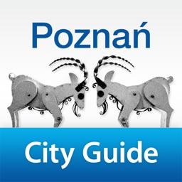 Poznan City Guide