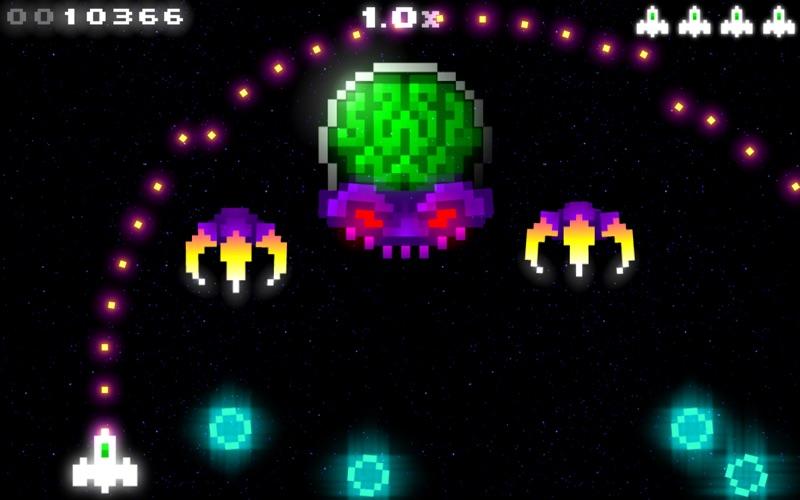 Radiant Screenshot