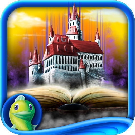 Magic Encyclopedia: First Story HD