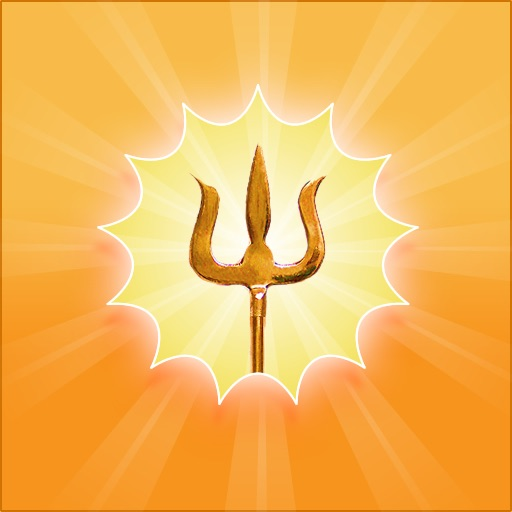 Shiv Darshan (12 Jyotirlingas)