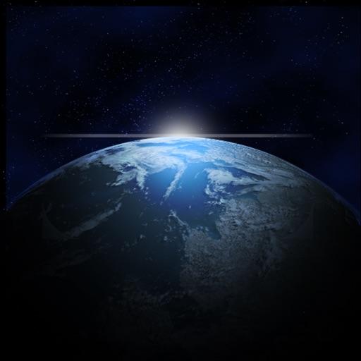 Astronote - Horoscope