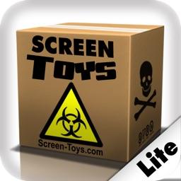 Screen Toys Free