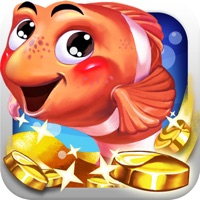 Codes for Fishing Life HD Hack