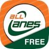 allCanes Free Reviews