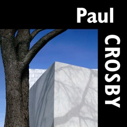 Paul Crosby, Architecture In Sight