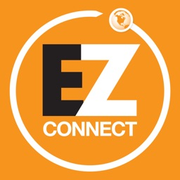 EZConnect Mobile for iPad