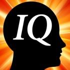 IQ Camera - Smart Face Scanner icon