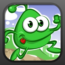 Angry Monsters Free Game