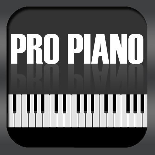 Pro Piano