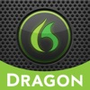 Dragon Remote Microphone Reviews