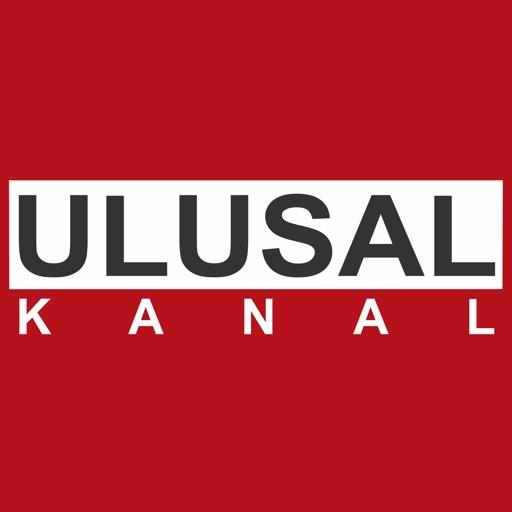 UlusalKanal TV