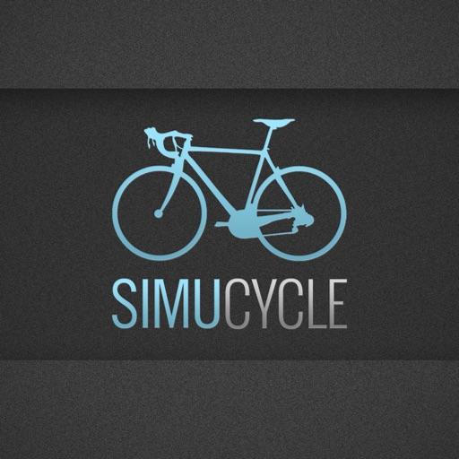 SimuCycle