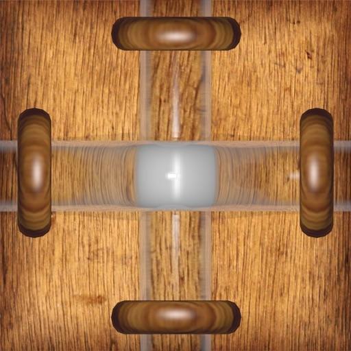 evuTubes 2 Lite : Pipe Puzzle, Board, Arcade