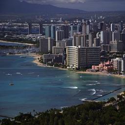 Honolulu Local News Free