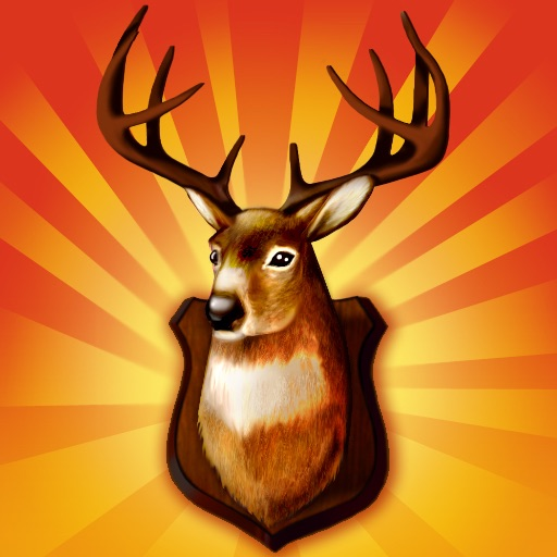 Deer Hunter 3D Review