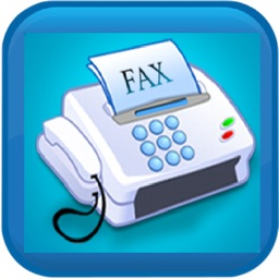 Pocket Fax (Download Documents from anywhere and send fax through your iPhone or iPad)
