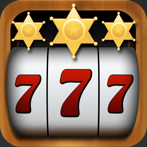 Acme Slots Bingo Saloon 777 - With Prize Wheel, Blackjack and Roulette Double Gamble Texas Chip Games